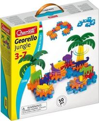 Quercetti Georello Jungle