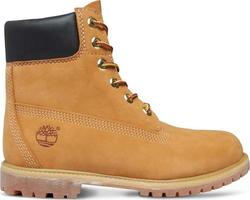 3dc2967afb6 Ανδρικά Μποτάκια Timberland - Skroutz.gr
