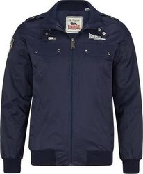 Lonsdale Tilbury 114829 Navy 114829