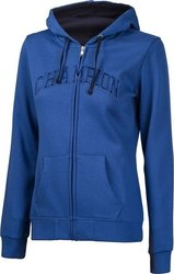 Champion Hooded Full Zip Sweatshirt 108245-8802