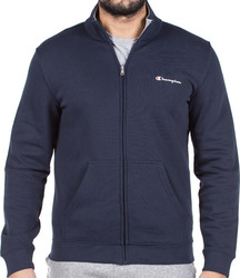 Champion Full Zip Sweatshirt 209824-2192