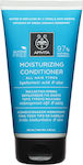 Apivita Moisturizing Conditioner 150ml
