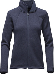 The North Face Full Zip Cosmic T92UANA9R