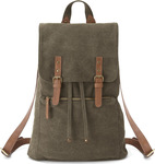 Mamas & Papas Bella Changing Bag - Khaki