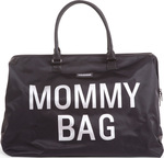 Childwood Mommy Bag Big Black