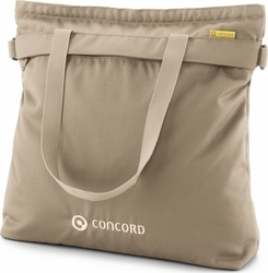 Concord Shopper Powder Beige