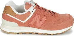 New Balance 574 WL574SEA