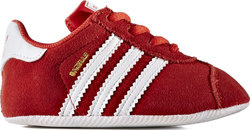 Adidas Gazelle Crib BB0323