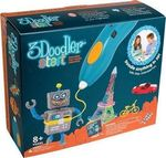 3Doodler Start Regular Box & 48 Strands