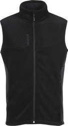 Lafuma Sunset Vest LFV7848 Black