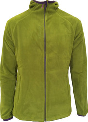 Lafuma Ld Greenlight Hooded LFV10277 3754 Khaki