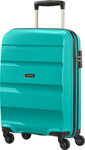 American Tourister Bon Air Spinner 59422/4517
