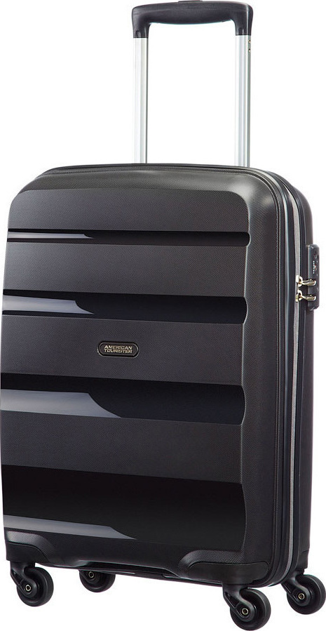 86be43951d American Tourister Bon Air Spinner 59422 1041 Cabin