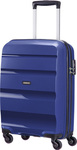 American Tourister Bon Air Spinner 59422/1552