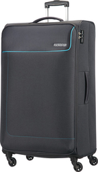 American Tourister Βαλίτσα με 4 Ρόδες Funshine Spinner 75509/2541