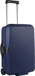 Samsonite Cabin Collection Upright 55cm Dark Blue 42080/1247