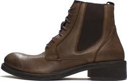 Reload Rew-16502 Brown