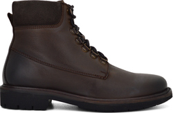Reload Rew 16506 Dark Brown