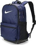 Nike Brasilia Medium Training Backpack BA5329-410
