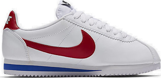 reputable site 886d3 a0f6e Nike Classic Cortez Leather 807471-103