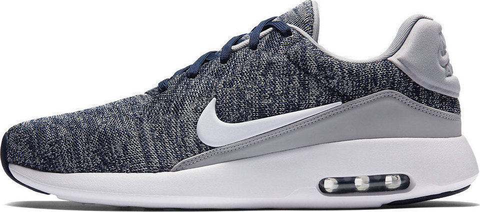 683c0cdf2def nike air max flyknit skroutz
