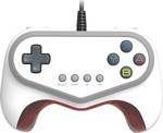 Nintendo Pokken Tournament Pro Pad Limited Edition
