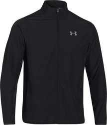 Under Armour Vital Woven Warm Up 1248452-001