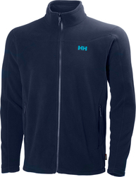 Helly Hansen Velocity Fleece Jacket 51739-689