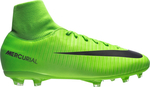 Nike Jr Mercurial Victory VI Dynamic Fit FG 903600-303