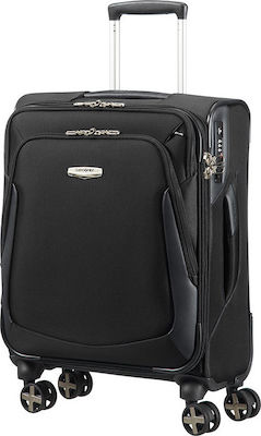 Samsonite X' Blade 3.0 55/20 Strict Spinner 75101/1041