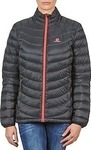 Salomon Halo Down Jacket 352338