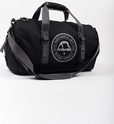 Manto Duffle Compact Bag