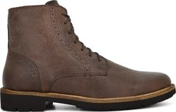 Reload REW-15903 Brown