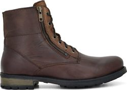 Reload REW-15907 Brown