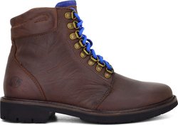 Reload REW-16504 Brown