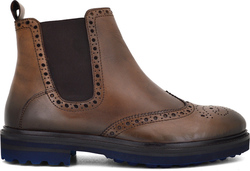 Reload REW-16509 Brown