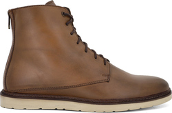 Reload REW-16514 Brown