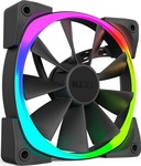NZXT Aer RGB120 Single Pack 120mm