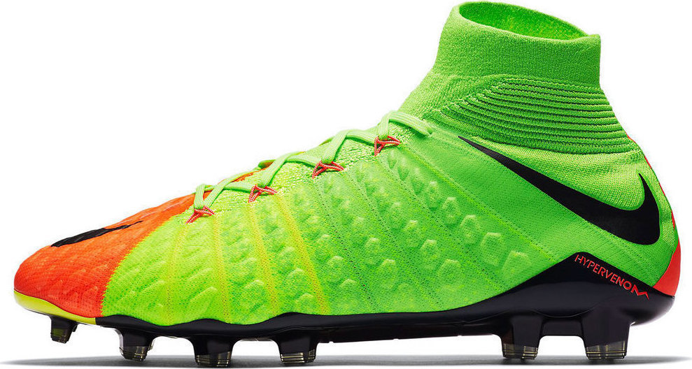 buy popular bd04f 76dbf Nike Hypervenom Phantom 3 DF 860643-308