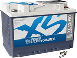 XS Power XE12-60 60Ah