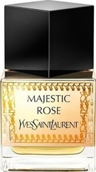 Ysl The Oriental Collection Majestic Rose Eau de Parfum 80ml