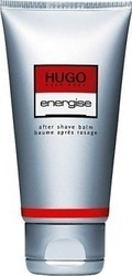 Hugo Boss Energise After Shave Balm 75ml