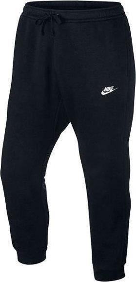 Προσθήκη στα αγαπημένα menu Nike Sportswear 804408-010 623f59e7ded