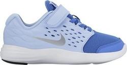Αθλητικά Παιδικά Παπούτσια Nike για Αγόρια - Σελίδα 17 - Skroutz.gr ebe7068df22