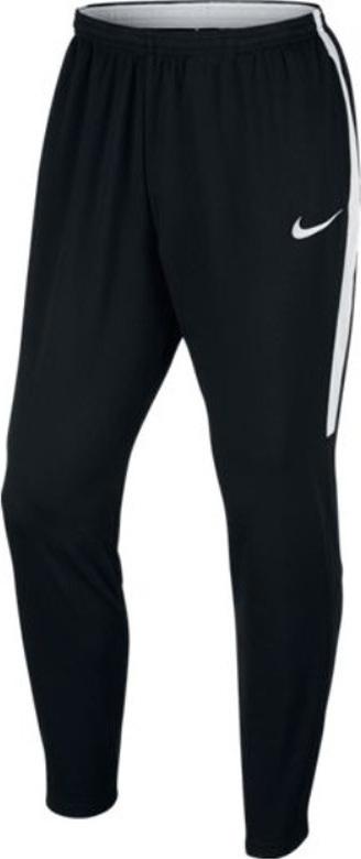 be89c5334178 Προσθήκη στα αγαπημένα menu Nike Dry Academy Soccer Pants