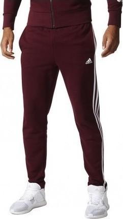 Προσθήκη στα αγαπημένα menu Adidas Essentials 3-Stripes Pants B47208 e578e6a3465