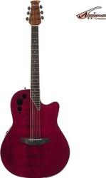 χρονολογίαvintage κιθάρες
