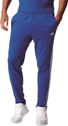 Adidas Essentials 3S Tapered French Terry Pant BK7449