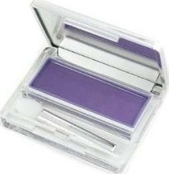 Clinique Color Surge Eyeshadow Soft Shimmer 262 Royal Rush