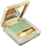 Estee Lauder Color Eyeshadow 02 Enchanted Meadow